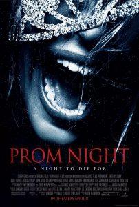 ดูหนัง Prom Night (2008) พรอม ไนท์ คืนตายก่อนหวีด
