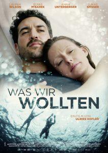 ดูหนัง What We Wanted (Was wir wollten) (2020) ปรารถนาแห่งชีวิต [ซับไทย]