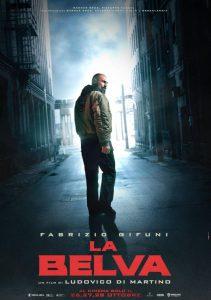 ดูหนัง The Beast (La belva) (2020) แค้นอสูร [ซับไทย]