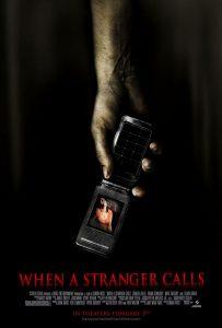 ดูหนัง When a Stranger Calls (2006) โทรมาฆ่า อย่าอยู่คนเดียว