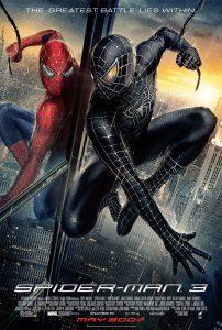 ดูหนัง Spider Man 3 (2007) ไอ้แมงมุม