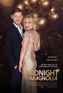 ดูหนัง Midnight at the Magnolia (2020) คืนแห่งรักที่แม็กโนเลีย [ซับไทย]