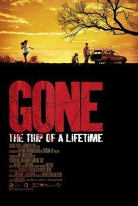 ดูหนัง Gone (2006) [ซับไทย]