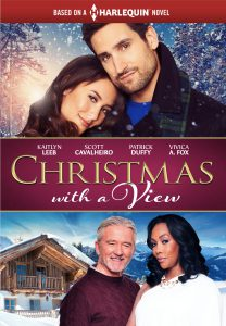 ดูหนัง Christmas with a View (2018) คริสต์มาสนี้มีรัก [ซับไทย]