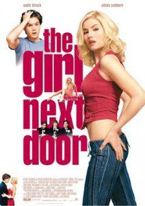 ดูหนัง The Girl Next Door (2004) สาวข้างบ้านสะกิดหัวใจหวิว