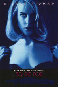ดูหนัง To Die For (1995) ผู้หญิงไต่สวรรค์