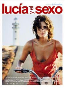 ดูหนัง Sex and Lucia (2001) ปราถนาที่อยากเจ็บ [ซับไทย][20+]