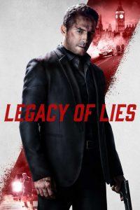 ดูหนัง Legacy of Lies (2020)