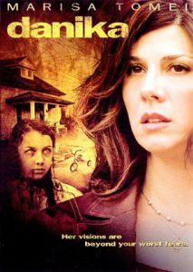 ดูหนัง Danika (2006) ลางความตาย หลอนมรณะ