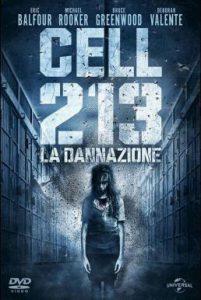 ดูหนัง Cell 213 (2011) คุกสยอง 213