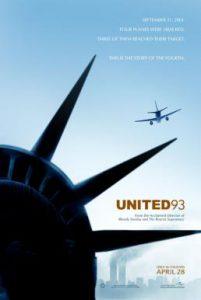 ดูหนัง United 93 (2006) ไฟลท์ 93 ดิ่งนรก 11 กันยา