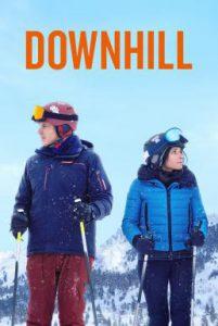 ดูหนัง Downhill (2020)