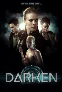 ดูหนัง Darken (2017)