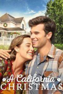 ดูหนัง A California Christmas (2020) คริสต์มาสแคลิฟอร์เนีย
