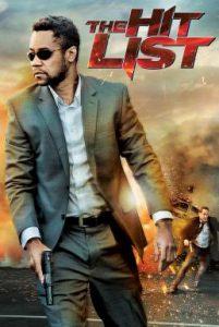 ดูหนัง The Hit List (2011) โพยมรณะล้างบัญชีเลือด