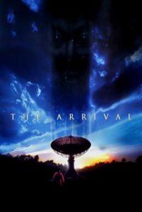 ดูหนัง The Arrival (1996) สงครามแอบยึดโลก