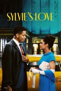 ดูหนัง Sylvie's Love (2020) ซิลวี่เลิฟ [ซับไทย]