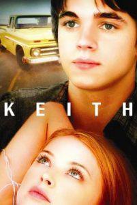 ดูหนัง Keith (2008) วัยใส วัยรุ่น ลุ้นรัก [ซับไทย]