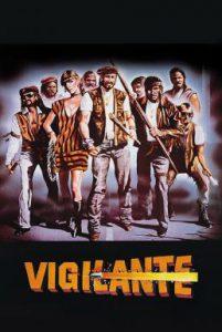 ดูหนัง Vigilante (1982) [ซับไทย]