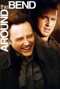 ดูหนัง Around the Bend (2004) สายใยรัก สายใยอดีต [ซับไทย]