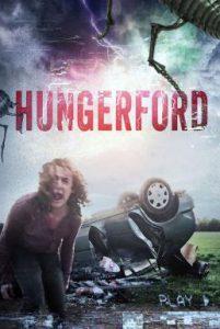 ดูหนัง Hungerford (2014) ฮังเกอร์ฟอร์ด [ซับไทย]