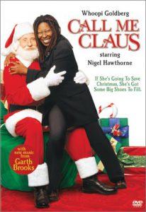 ดูหนัง Call Me Claus (2001) [ซับไทย]
