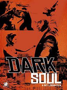 ดูหนัง The Dark Soul (2018) ดาร์ก โซล