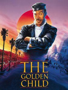 ดูหนัง The Golden Child (1986) ฟ้าส่งข้ามาลุย [ซับไทย]