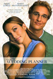 ดูหนัง The Wedding Planner (2001) จะปิ๊งมั้ย ถ้าหัวใจผิดแผน