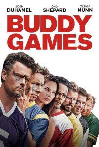 ดูหนัง Buddy Games (2019) [ซับไทย]