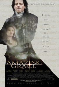 ดูหนัง Amazing Grace (2006) สู้เพื่ออิสรภาพหัวใจทาส