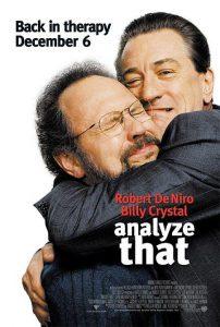 ดูหนัง Analyze That (2002) ขับเครียดมาเฟียเส้นตื้น 2 [ซับไทย]