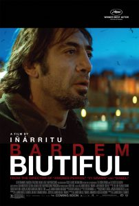 ดูหนัง Biutiful (2010) ชีวิตสวย ด้วยใจแกร่ง [ซับไทย]