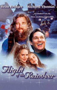ดูหนัง Flight of the Reindeer (2000) ผจญภัยเมืองมหัศจรรย์