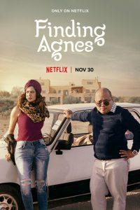 ดูหนัง Finding Agnes (2020) ตามรอยรักของแม่ [ซับไทย]