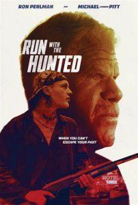 ดูหนัง Run with the Hunted (2019) [ซับไทย]