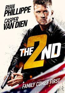 ดูหนัง The 2nd (2020)