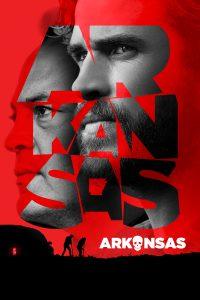 ดูหนัง The Crime Boss (Arkansas) (2020) [ซับไทย]