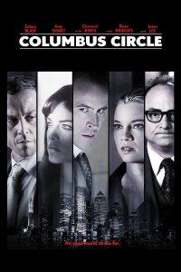 ดูหนัง Columbus Circle (2012) [ซับไทย]