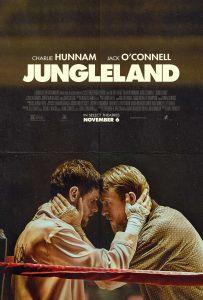 ดูหนัง Jungleland (2019) [ซับไทย]