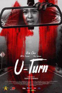 ดูหนัง U-Turn (2020) จุดกลับตาย [ซับไทย]