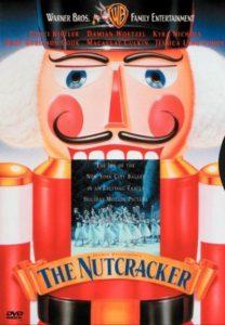 ดูหนัง The Nutcracker (1993) นักแกะถั่ว [ซับไทย]