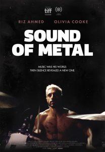 ดูหนัง Sound of Metal (2019) เสียงที่หายไป [ซับไทย]