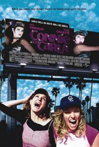 ดูหนัง Connie and Carla (2004) สุดยอดนางโชว์ หัวใจเปื้อนยิ้ม [ซับไทย]
