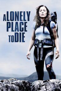 ดูหนัง A Lonely Place to Die (2011) ฝ่านรกหุบเขาทมิฬ