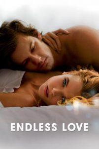 ดูหนัง Endless Love (2014) รักนิรันดร์