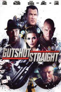 ดูหนัง Gutshot Straight (2014) เกมล่า เดิมพันนรก
