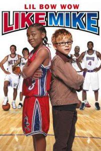 ดูหนัง Like Mike (2002) เจ้าหนูพลังไมค์
