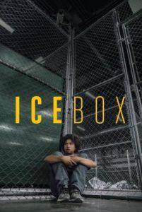 ดูหนัง Icebox (2018) พลัดถิ่น [ซับไทย]