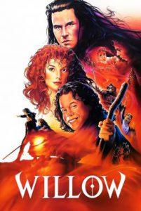 ดูหนัง Willow (1988) วิลโลว์ ศึกแม่มดมหัศจรรย์